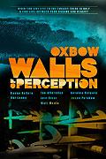 Walls of Perception