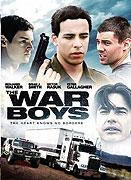 War Boys, The