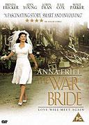 War Bride, The