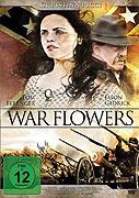 Květy války