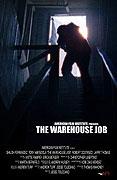 Warehouse Job, The