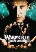 Warlock 3 : Konec nevinnosti