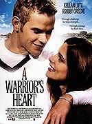 Warrior's Heart, A