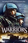 Válečníci