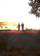 Watchers of the Sky (amatérský film)