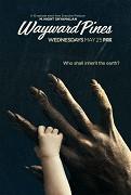 Wayward Pines - Série 2 (série)
