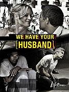 Výkupné za manžela