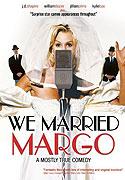 We Married Margo