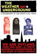 Weather Underground, The