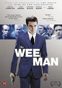 Wee Man, The