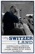 Welcome to Switzer Land