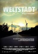Weltstadt