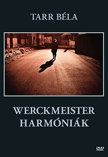 Werckmeisterove harmónie