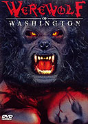 Werewolf of Washington, The