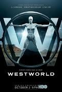 Westworld - Série 1 (série)