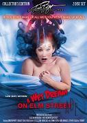 Wet Dream on Elm Street, A