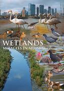 Wetlands - Miracles in Mumbai