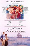 Whales of August, The
