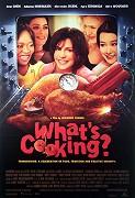 Co se vaří?