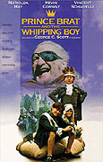 Whipping Boy, The