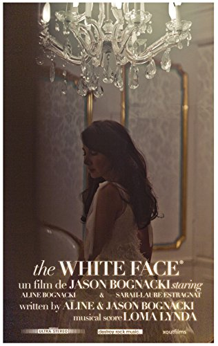 White Face, The