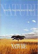 White Falcon, White Wolf