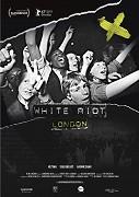 White Riot: London