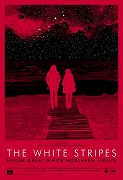 White Stripes Under Great White Northern Lights, The