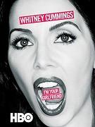 Whitney Cummings: Jsem tvoje holka
