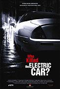Kdo zabil elektromobil?