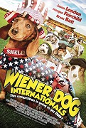 Wiener Dog Internationals