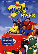 Wiggles Movie, The