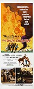 Wild Country, The