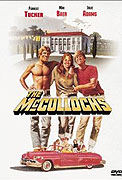 Wild McCullochs, The