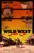 Wild West Fan Co.