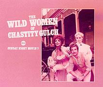 Wild Women of Chastity Gulch, The