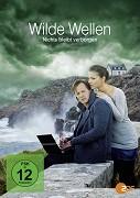 Wilde Wellen - Nichts bleibt verborgen: Die Erlösung