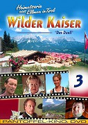 Wilder Kaiser - Das Duell