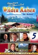 Wilder Kaiser - Der Meineid