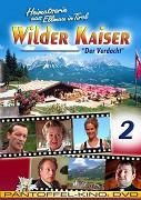 Wilder Kaiser - Der Verdacht