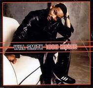 Will Smith, Jada Pinkett Smith - 1,000 Kisses (hudební videoklip)
