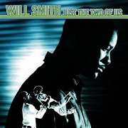 Will Smith - Just The Two Of Us (hudební videoklip)