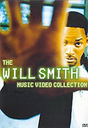 Will Smith Music Video Collection, The (hudební videoklip)
