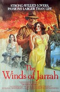 Winds of Jarrah, The