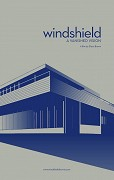 Windshield: A Vanished Vision