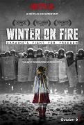 Winter on Fire