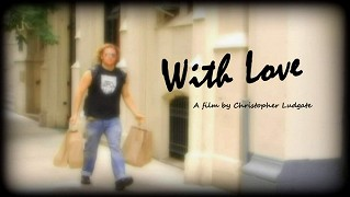 With Love: A Documentary