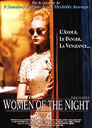Ženy noci