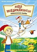 Wonderful Adventure of Nils, The