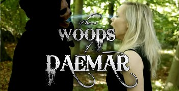 Woods of Daemar, The